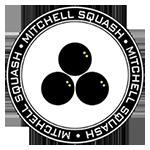MitchellSquash-logo-150
