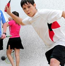 junior-squash1