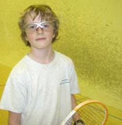 junior-squash2