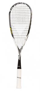 tecnifibre-dynergy-117-squash-racquet-9